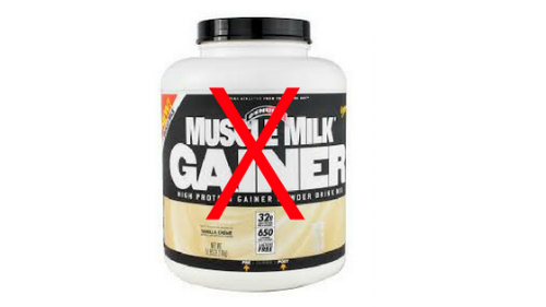 No Muscle Milk Gainer.png