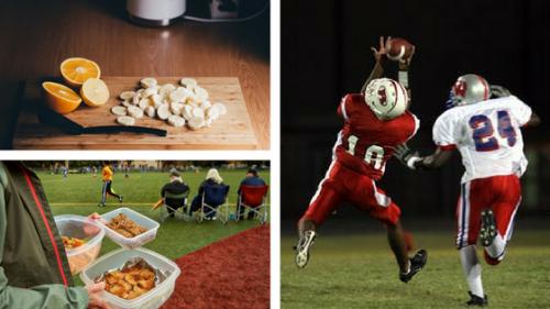 Nutrition Blog Graphics - Part 2.png