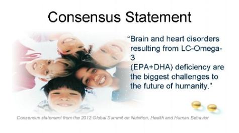 Fat Slide - Brain & Heart Health.JPG