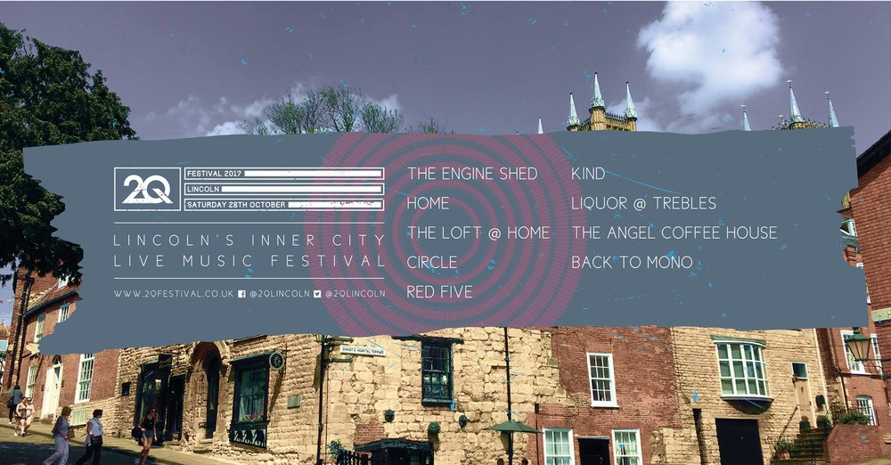 Image: 2Q Festival – Lincoln Facebook Event