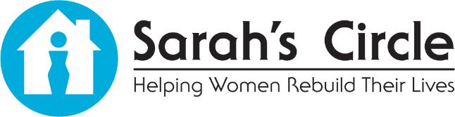 sarahs-circle