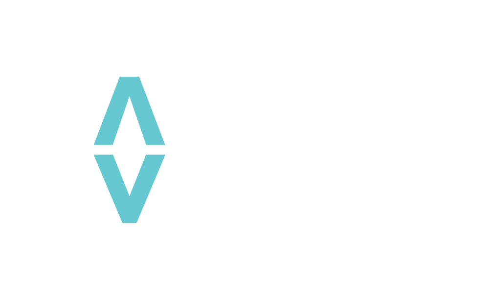 The Maiden Voyage Cafe Logo