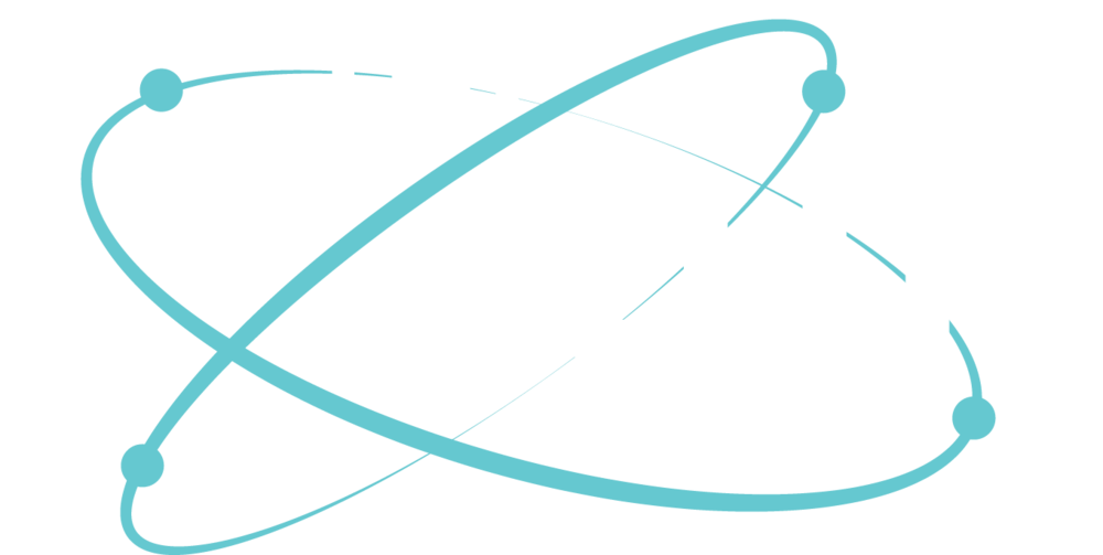 The Satellite Cafe Logo