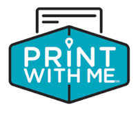 print-with-me