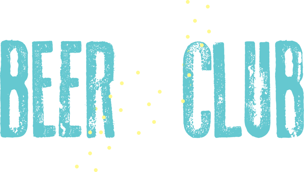 Satellite Beer Club Logo