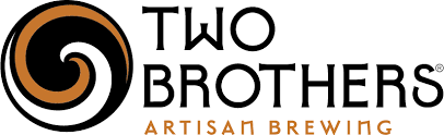 two-brothers-brewing-company