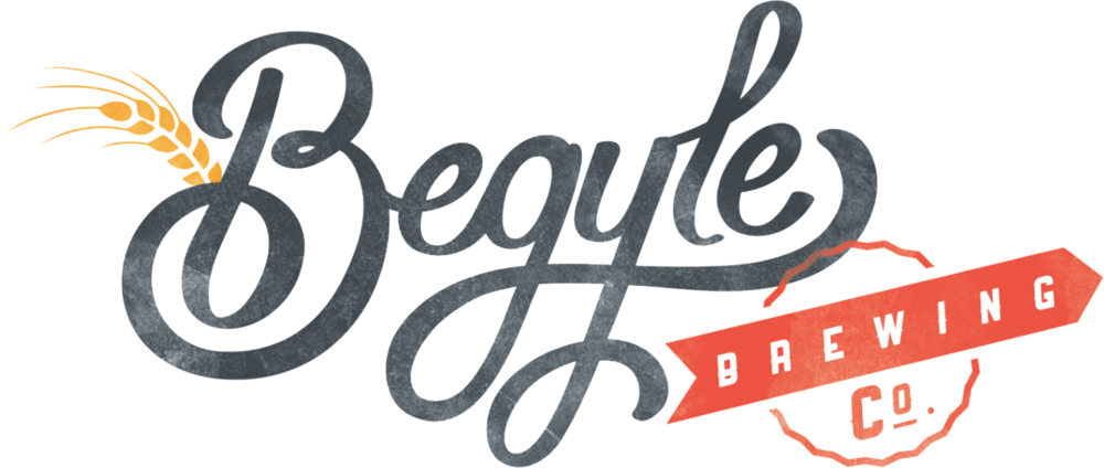 begyle-brewing-company