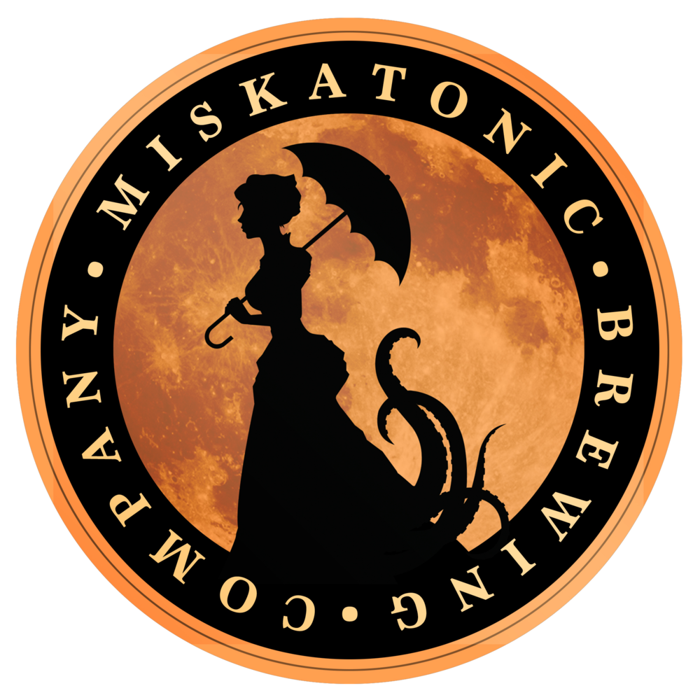miskatonic-brewing
