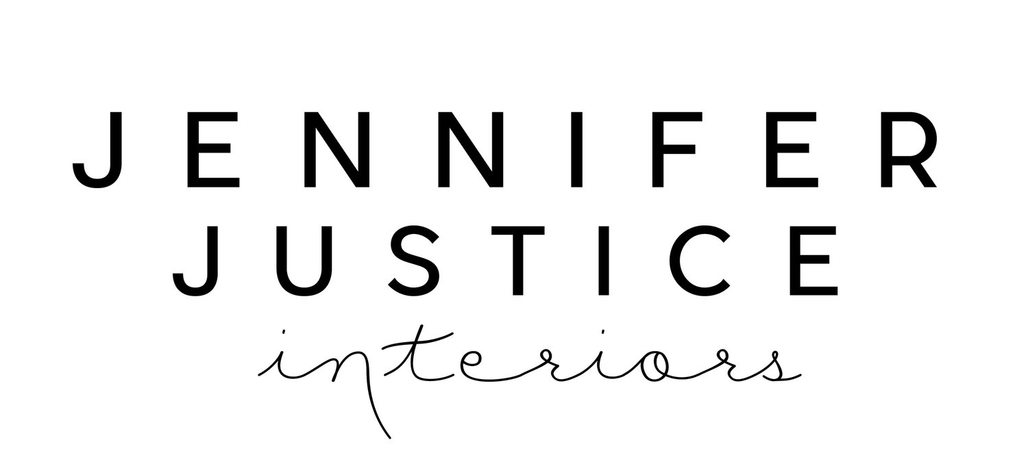 Jennifer Justice Interiors