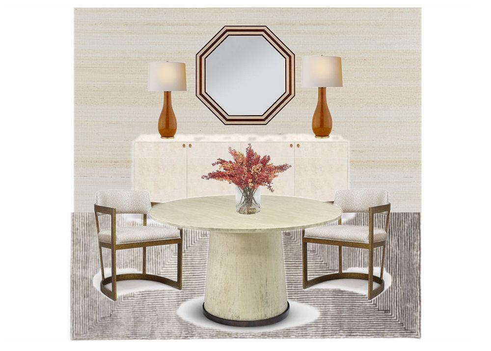OB-modern dining.jpg