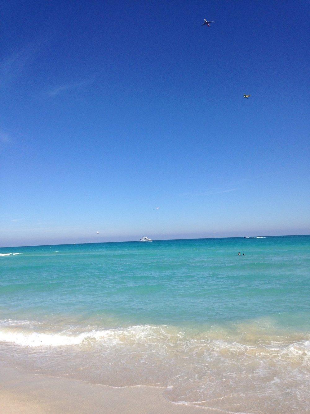 beautiful-florida-beaches-miami