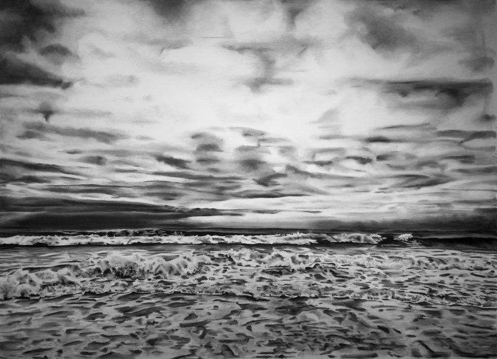 Holywell Bay.jpg