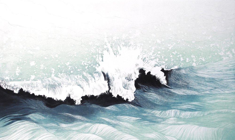 www.northcoastasylum.com Cornish Art Gallery Mimi Robson.jpg