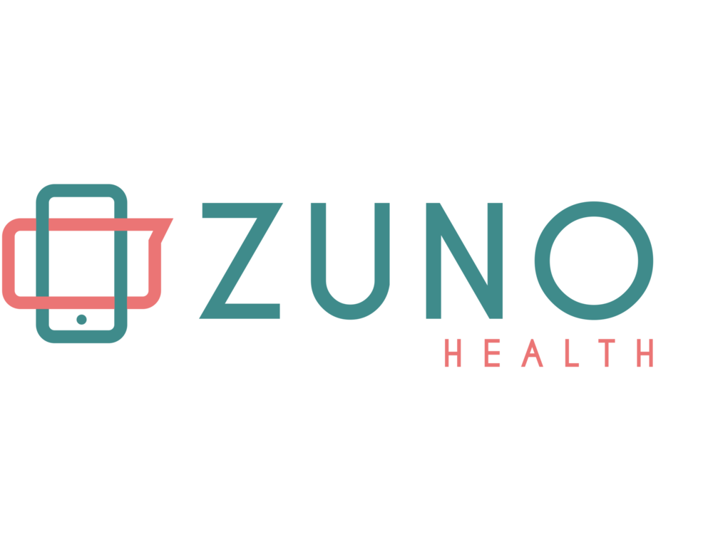 Zuno Health -- business mark and logo PNG (translucent background) 4by3.png