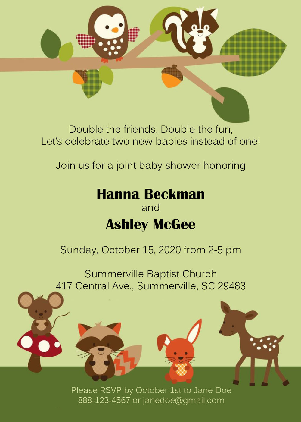invitation_woodland baby shower.jpg