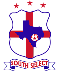 2016 South Select Logo.png