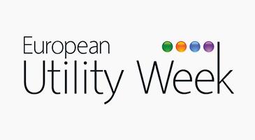European-Utility-Week.jpg