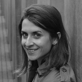 Elizabeth Navarro Salva.png