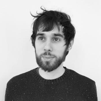 Diogo Almeida, Crypto Developer