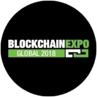 BlockchainExpo.jpg
