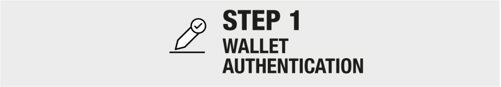 Step1_Wallet_authentication.png