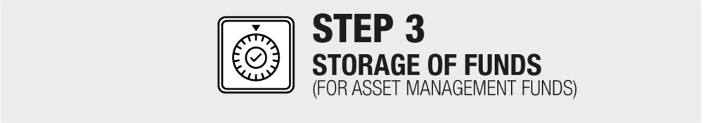 Step3_Storage_of_Funds_Asset_management_Funds.png
