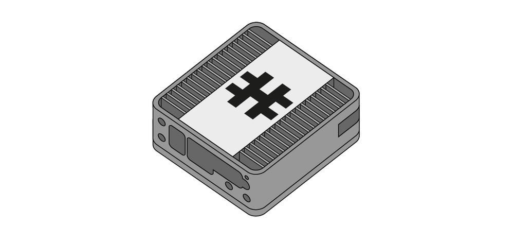 Product #4: redbox