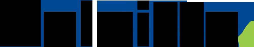 deloitte-logo-blk.png