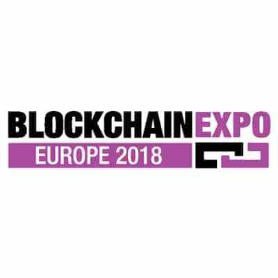 europe-blockchain-Amsterdam-2018.jpg