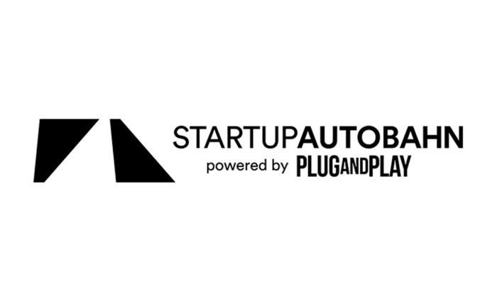 StartUpAutobahnPnP.jpg