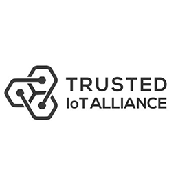 Trsuted+IoT+Alliance.001.png