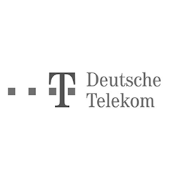 Deutsche Telekom.png