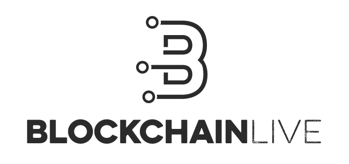 Blockchain-Live-Logo.png