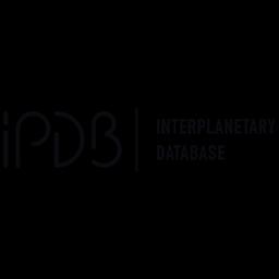 IPDB_square.png
