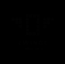 eWingz_Logo_black.png