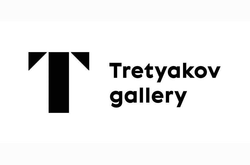 tretyakov_logo_bw.png