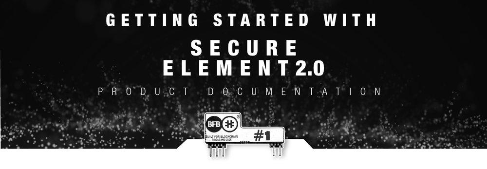 SecureElement2_5.jpg