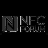 nfc-logosq.png
