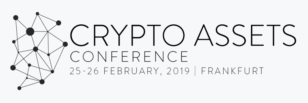 CryptoAssetConference.png