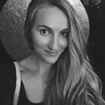 Natalia_Bisceanu.png