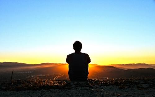 Sunrise_Meditation