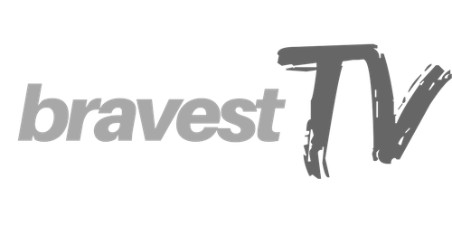 bravest_TV_logo_grey.png