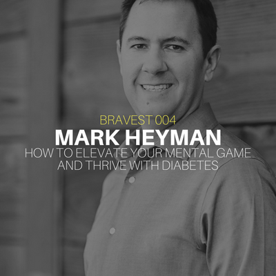 Mark Heyman