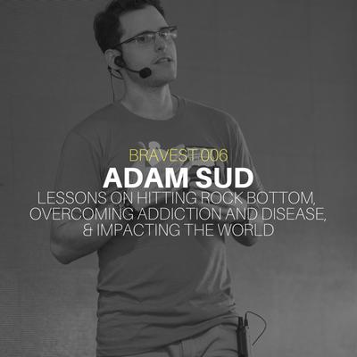 Adam Sud
