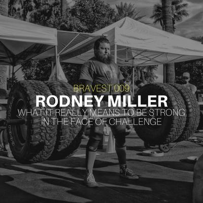 Rodney Miller