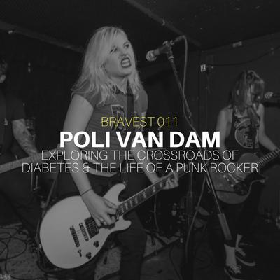 Poli Van Dam