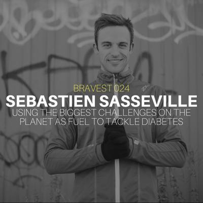 Sebastien Sasseville