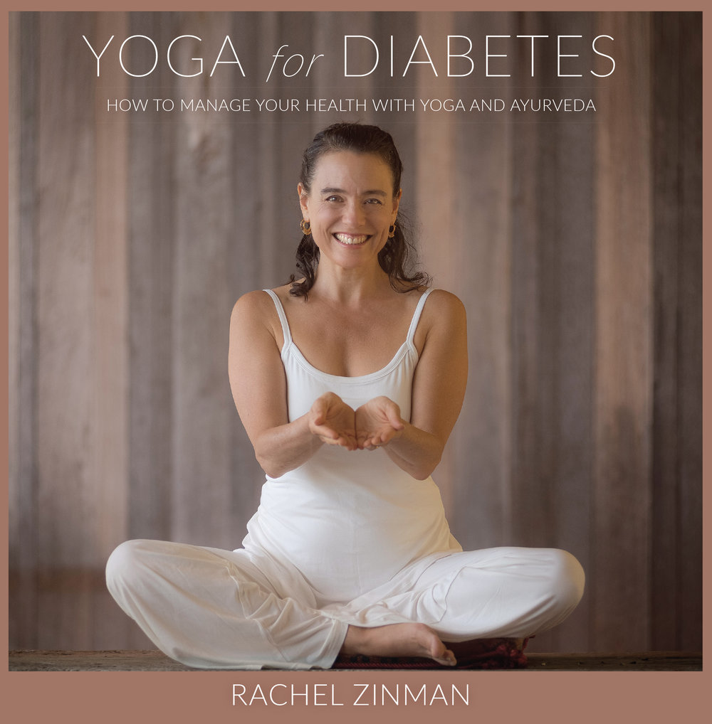 Yoga for Diabetes Cover8 large.jpg