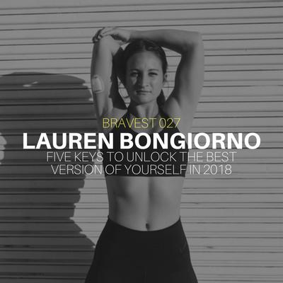 Lauren Bongiorno