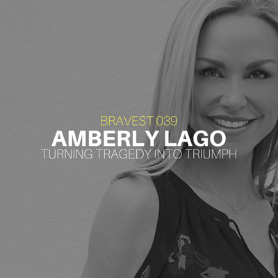 Amberly Lago